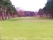 Coventry Golf Club - Coventry - Golf